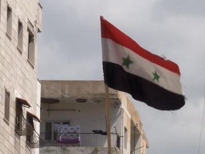"""""""Восточная Гута"""": как будет функционировать сирийская зона деэскалации"""