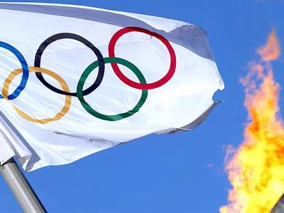 На Олимпиаде-2020 в Токио может выступить сборная беженцев