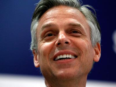 Послом США в России может стать мормон-миллиардер