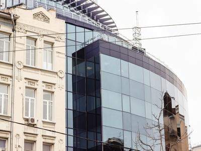 Объемы элитного жилья в столице растут