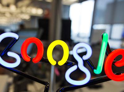 Россия стала рекордсменом по запросам на удаление информации из Google