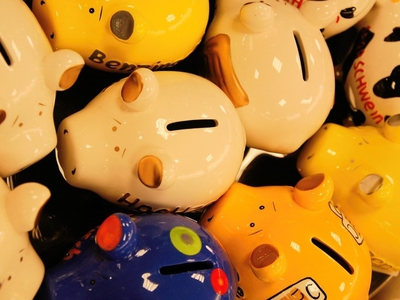 Психологи рассказали, как купить счастье