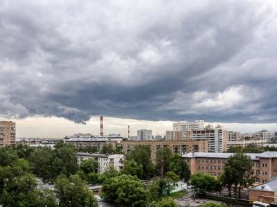 Плотная застройка в рамках реновации будет комфортнее для москвичей