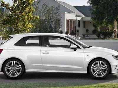 Audi откажется от одной из своих моделей