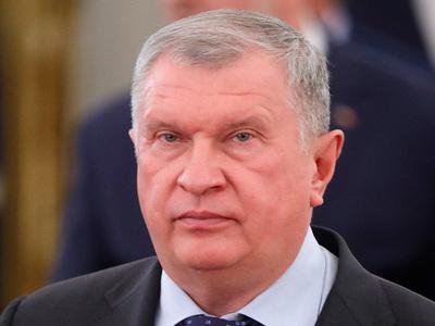 Леонтьев: Сечин никогда не отказывался прийти на суд