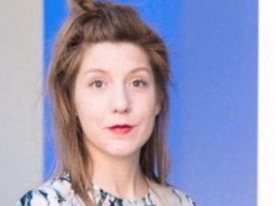 """Найдено тело шведской журналистки Ким Валль, пропавшей с """"Наутилуса"""""""