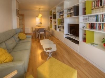 Составляющие идеальной квартиры