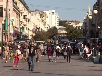 Ядерное землетрясение: в КНДР - 7 баллов, в России - 3