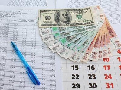 Поправка к закону о кредитах может снизить ставку по ипотеке