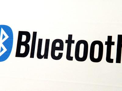 """""""Дыра"""" в Bluetooth угрожает всем Android-смартфонам"""