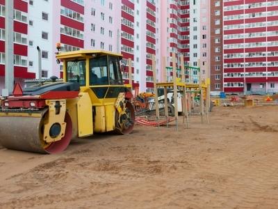 9 новостроек внутри МКАД, где можно купить квартиру дешевле 4 млн