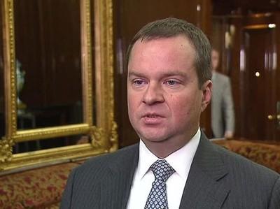 Минфин намерен отменить репатриацию рублевой выручки