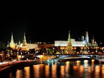 Лучшие города России для путешествий на выходные
