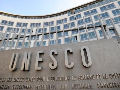 Израиль собрался выйти из ЮНЕСКО вслед за США