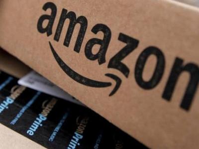 """Главу """"дочки"""" Amazon отстранили из-за домогательств"""