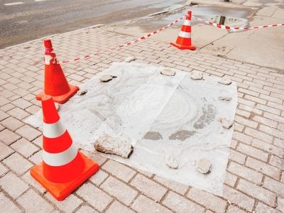 """Программу """"Моя улица"""" продлили до 2020 года"""