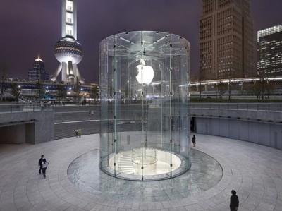 Qualcomm требует запрета продаж iPhone в Китае
