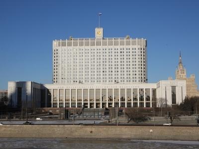 Опубликованы поправки о налоговых льготах участникам реновации