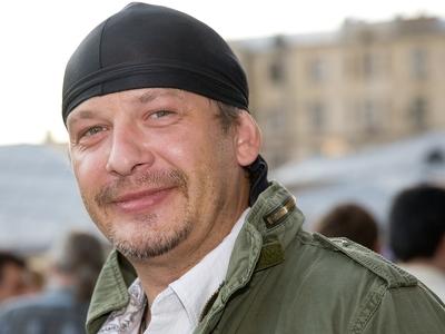 Дмитрий Марьянов оставил жене и детям квартиру с рындой  и дом