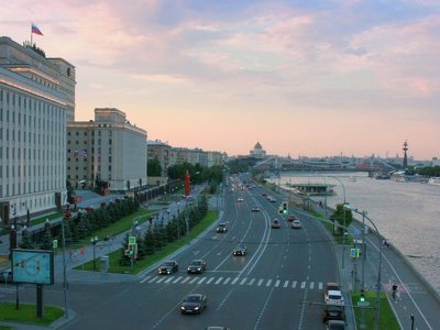 "В районе ""Золотой мили"" скидки на квартиры доходят до 40%"