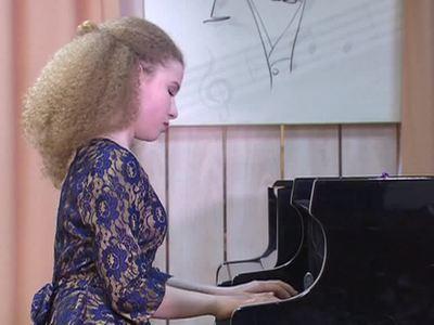 """Мастер-класс от """"Синей птицы"""": участники конкурса выступят перед юными музыкантами"""