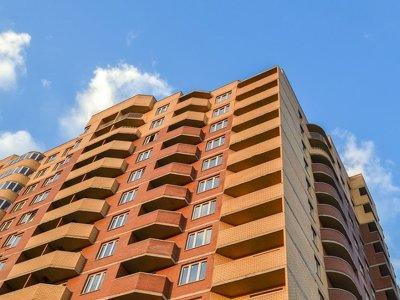 Распродавать жилье в Москве будут еще 29 месяцев