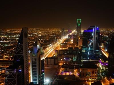Аренда жилья: самые дорогие и дешевые города мира