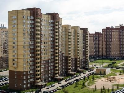 В России заработал Фонд защиты прав дольщиков