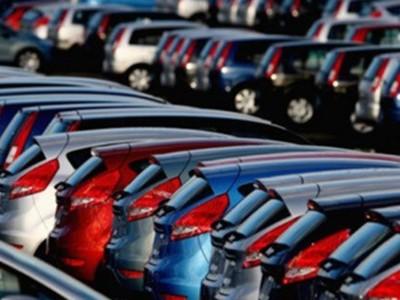 Глава VW отверг обвинения в картельном сговоре