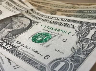 FDI: 10 крупнейших стран-получателей