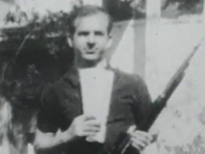 Рассекречены документы по убийству Кеннеди: Ли Харви Освальд говорил на ломаном русском