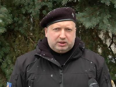 Украина собралась обогнать Россию в производстве ракет