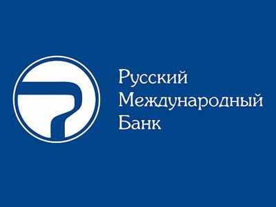 Русский международный банк обанкротился