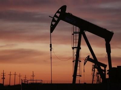 Прогноз: саудовские принцы поддержат нефть