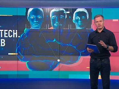 Вести.net: американская разведка назвала российскую технологию лучшей