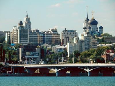 Где охотнее всего дают взятки? 10 регионов России