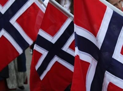 Норвежский фонд призвал к реформам на рынке валют