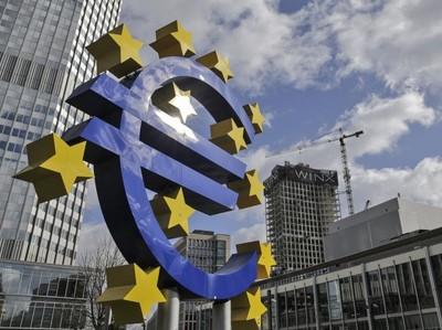 Регуляторы ФРГ поддержали новые банковские правила