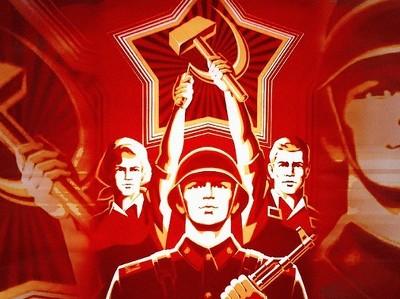 Повторяет ли Азия советскую экономическую модель?