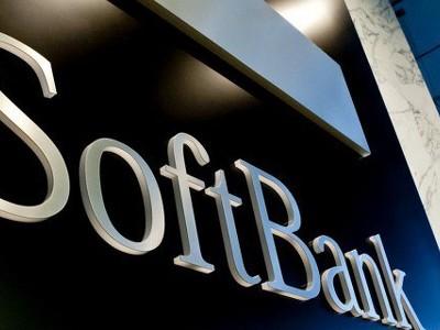 SoftBank инвестирует $25 млрд в Саудовскую Аравию