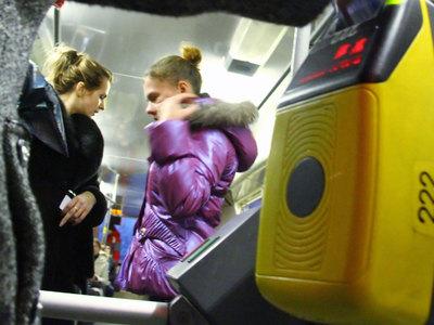 Учащиеся московских ординатур получат льготные проездные