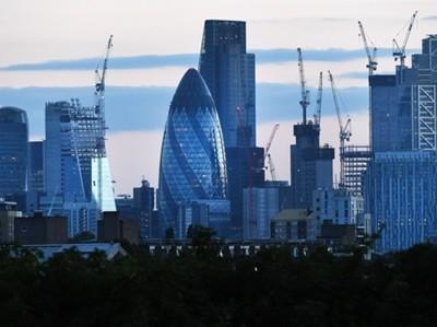 ЕЦБ советует банкам ускорить подготовку к Brexit