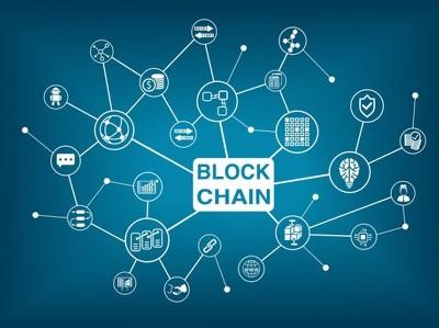 Исполнение законов могут перевести на блокчейн