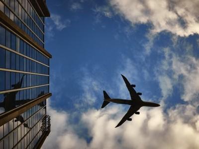Самые дорогие авиаперелеты: топ-10 стран мира