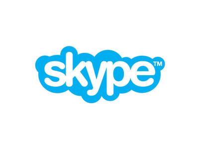 Skype пропал из магазинов приложений в Китае