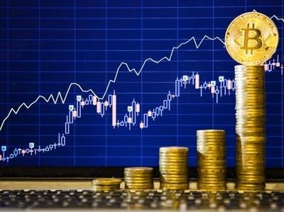 Российские бизнесмены вкладываются в криптовалюту