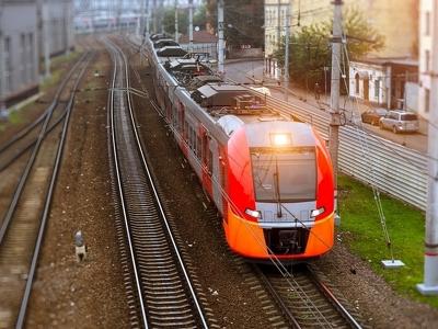 Первый московский диаметр могут запустить в 2019 году