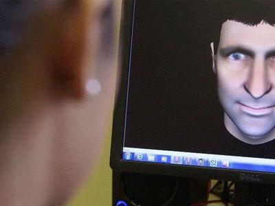 """Лицом к лицу со страхом: """"аватарная"""" терапия избавляет людей с шизофренией от голосов в голове"""