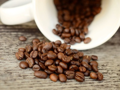 Больше пользы, чем вреда: учёные поставили точку в спорах о кофе