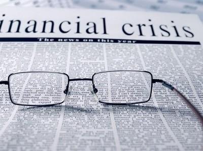 Спенс: мировая экономика на пороге кризиса